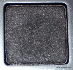 Eyeshadow #3 (UD Black Market)