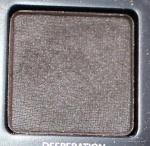Eyeshadow #2 (UD Desperation)