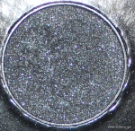 Eyeshadow #3 (UD Black Palette: Barracuda)